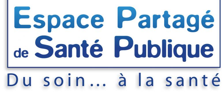 Espace Partagé de Santé Publique - ICP