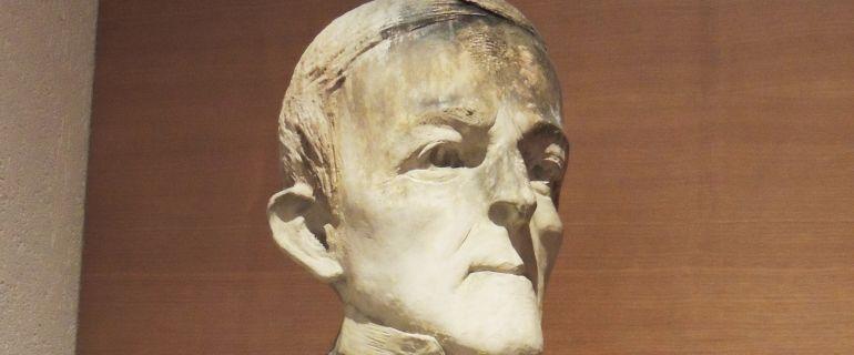 Joseph Séraphin Dabray - Institut Claude Pompidou