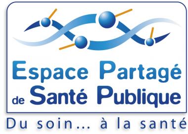 Espace Partagé de Santé Publique - Institut Claude Pompidou